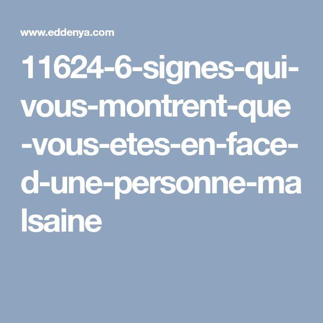11624-6-signes-qui-vous-montrent-que-vous-etes-en-face-d-une-personne-malsaine