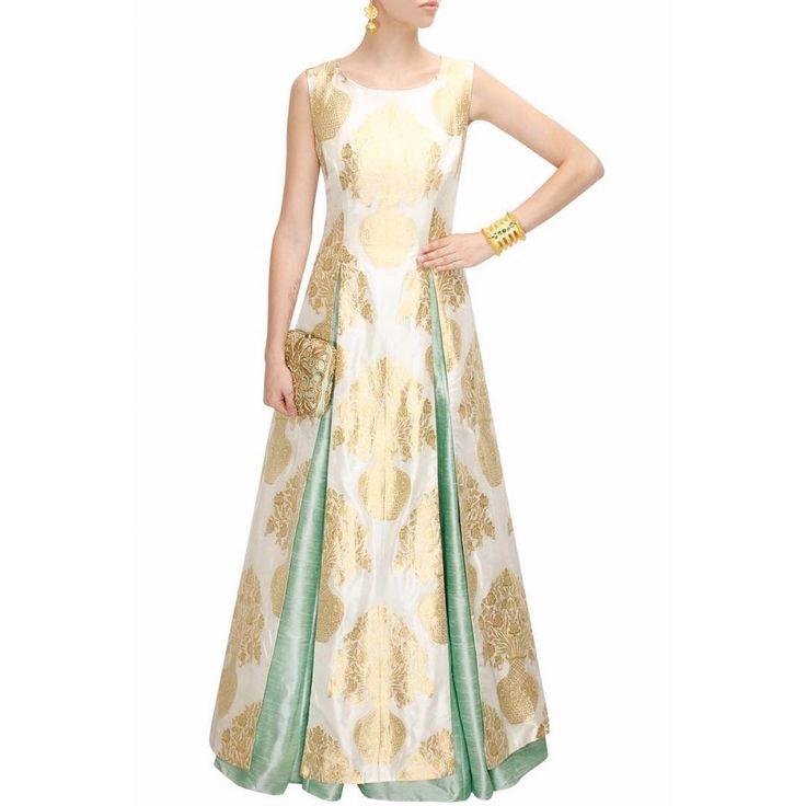 PRODUCT : Designer GOWN PAYMENT - COD/Bank Transfer  For PRICE & BOOK YOUR ORDE Do WHATSAPP +91-99-09-09-1413  Free Home Delivery  #mrandmrsbrand #traditional #indianwear #ethnic #stylisht #rampstyle #edd #ramjan #festival #designerfashion #luxury #fashionstylist #dubaishopping #ankellength #design #manishmalhotra #lamefashion #ramjaneid2016 #eid2016 #onlinedress #sonalchauhan #pakistanidress #malaikaarorakhan #eidstyle: #manishmalhotra #lamefashion #ramjaneid2016 #eid2016 #onlinedress #