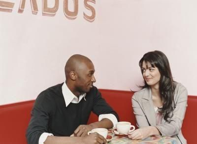 black and white dating,online dating site.black men dating,white men dating,black women dating,interracial singles,interracial relationships,interracial love,Uk dating,USA dating, http://www.whitemenblackwomen.org/