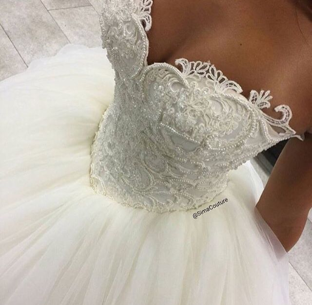 1000 ideas about cinderella wedding dresses on pinterest