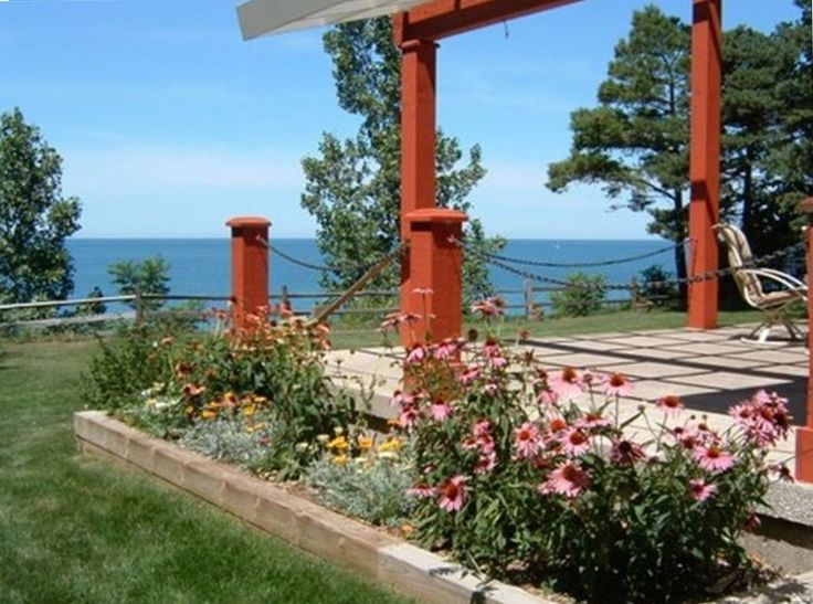 9 best places to rent images on pinterest vacation rentals lake