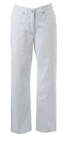 nice adonia mode Damen Jeans Hose Röhre Stretch Weiss Gr.44 Check more at https://designermode.ml/shop/77028031-bekleidung/adonia-mode-damen-jeans-hose-roehre-stretch-weiss-gr-44/