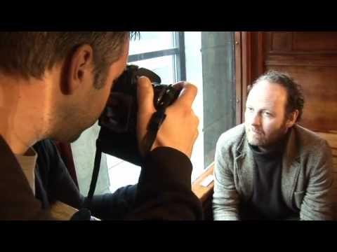 Zoom.nl video: Camera-instellingen bij flitsen - YouTube