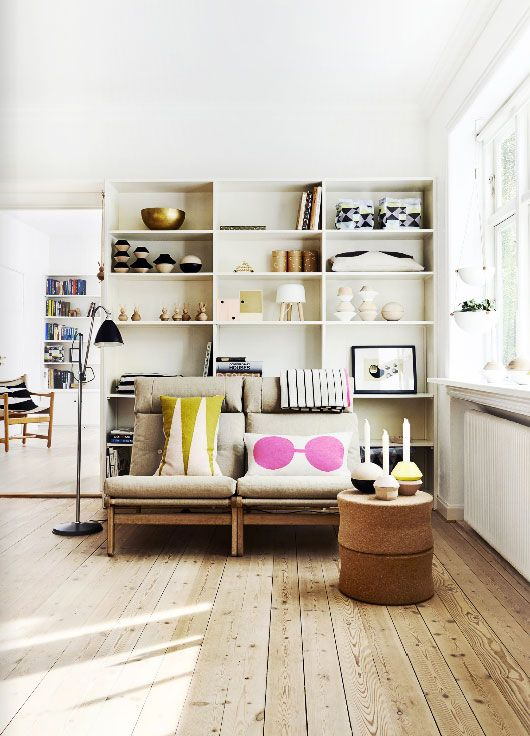 home accessories from OYOY