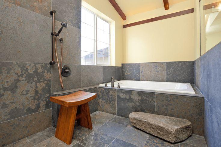japanse badkamer voorbeeld