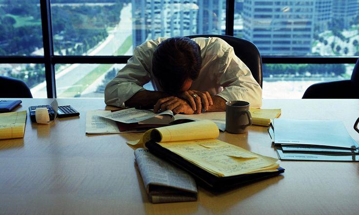 The Working Dead – Munkahelyi zombik - http://www.stylemagazin.hu/hir/The-Working-dead-Munkahelyi-zombik/13288/eletmod/lelekhangok/style-business/egeszseg/sikertippek/