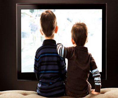 """Ο κανόνας """"3-6-9-12"""" για τα παιδιά και την οθόνη"""