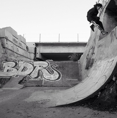 http://skateboardlifestyle.com #skate #skateboard
