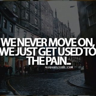 203 best emo quotes images on pinterest