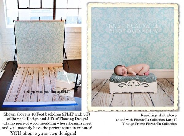 For angie vayda..Backdrop photography-ideas