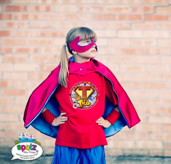 kids cape, kids super cape, boys super cape, girls super cape, super hero costume, kids name on cape, kids super mask, super hero outfit, super hero set, super hero birthday, super hero kit