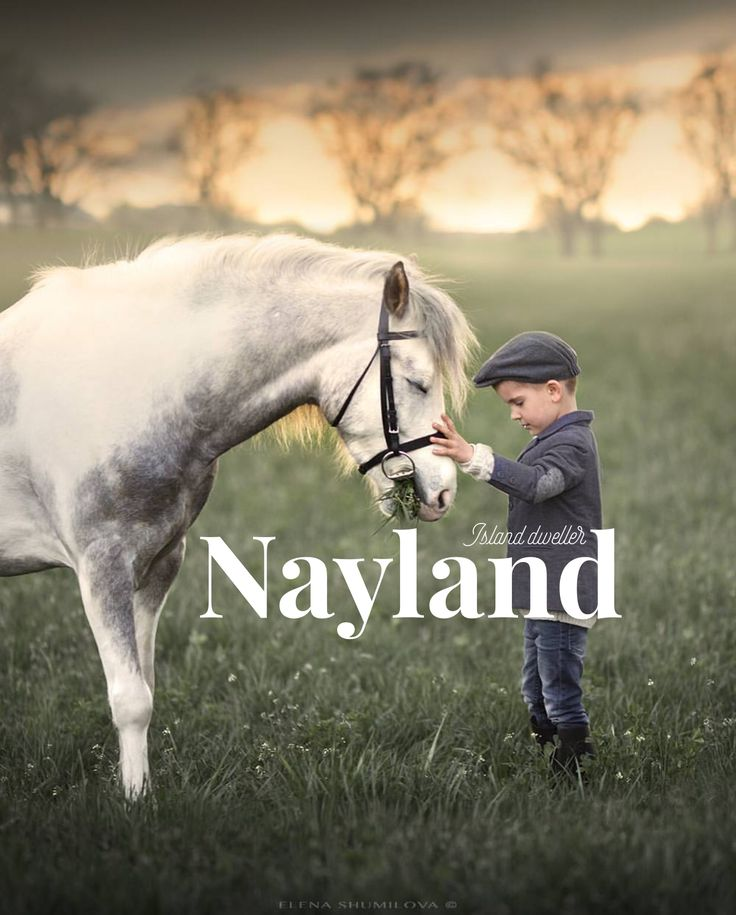 Nayland, meaning:  island dweller, English baby names, N names, boy names, names that start with N , ttc, male names, unique boy names, unique baby names, strong names, ( photo credit: Elena shumilova photography)