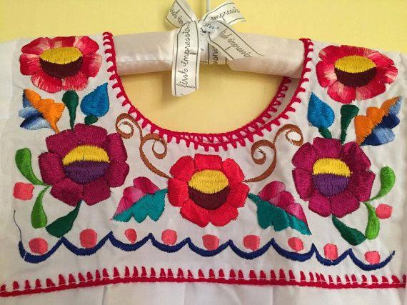 Costume mexicain bébé bloomer et haut parti mexicain premier