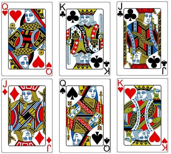 http://cdn2.lavozdelmuro.net/wp-content/uploads/2016/09/el-truco-de-las-cartas-1.png