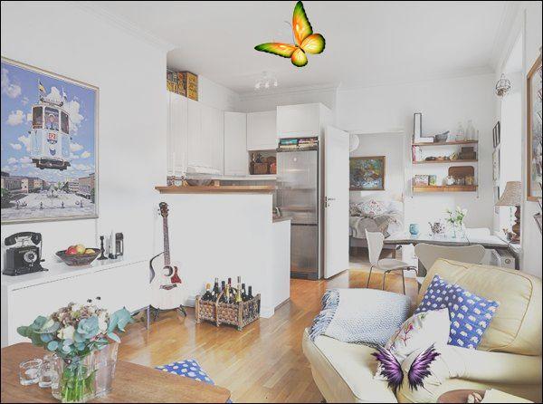 13 Astonishing Studio Apartment Storage Ideas Photos Studio