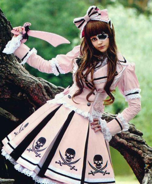 Miina Princess