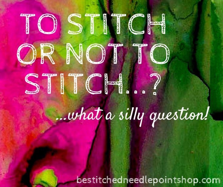 Best needlepoint quotes images on pinterest