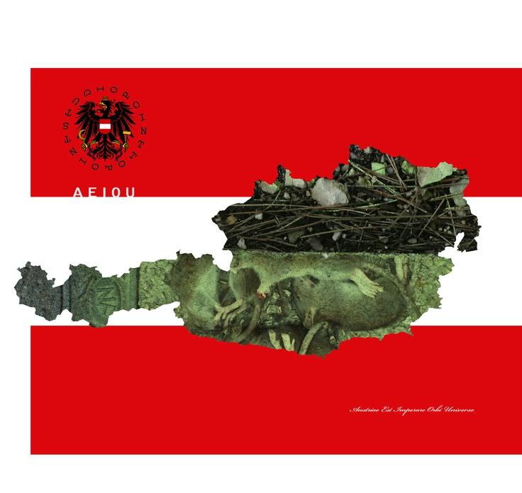 austria, Le design et la joie Stephan Sagmeister,  http://www.blogg.org/blog-56679-billet-big_ideas_come_out_of_big_oignons-1452272.html