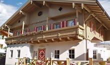 3-Zimmer, 70 m2 in Altenmarkt/Sportwelt Amadé - hier will ich Urlaub machen!