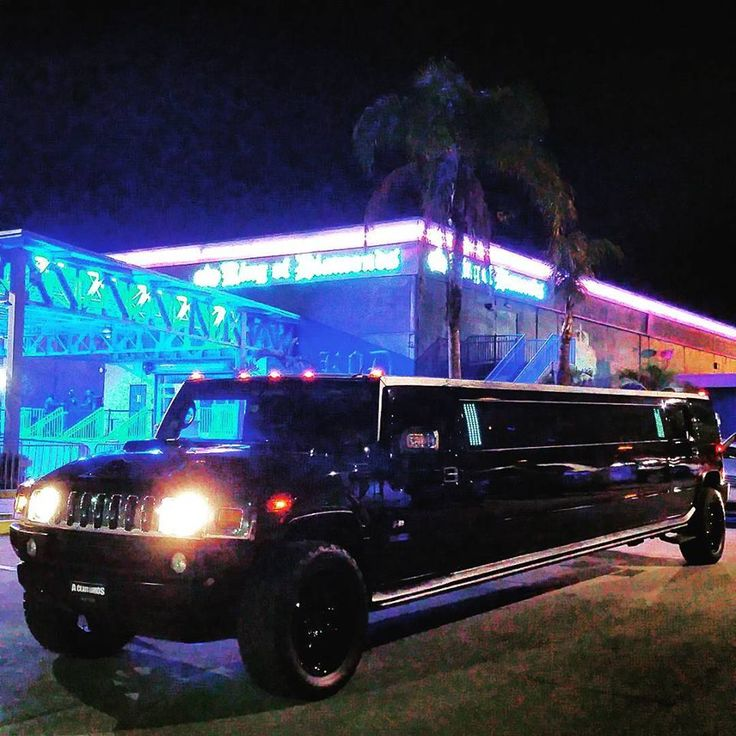Get Cheap Limo Service in Boca Raton. We provide Pink Limos, Hummer, Escalades & More. We offer limos in West Palm Beach, Lake Worth, Wellington, Limo Boynton Beach