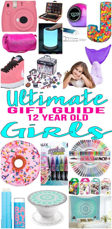 25 Unique Teenage Girl Christmas List Ideas On Pinterest