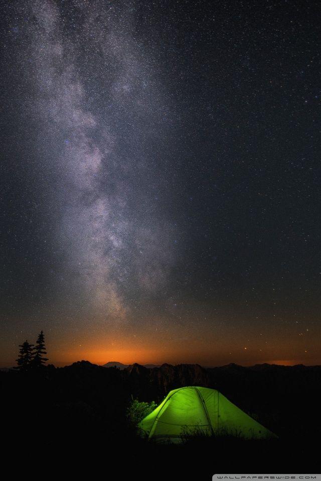 Windows 10 Wallpaper Night Sky Night Sky Wallpaper Night Skies Wallpaper Windows 10