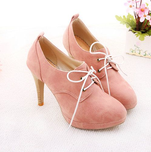 2012 new arrive free shipping drop wholesale fashion sexy high heel shoes  ankle boots for women A-13 $19.99