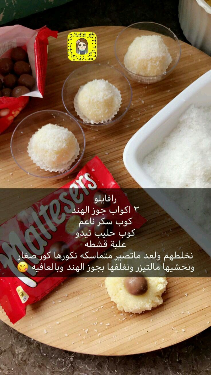 Pin By Om Mohammed On كعك Buffet Food Yummy Food Dessert Cooking Recipes Desserts
