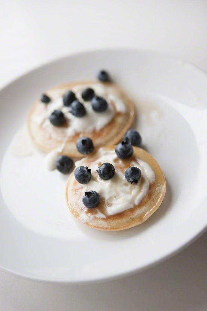 手づかみ食べOK!パンケーキの離乳食レシピ6選・冷凍保存方法まとめ ... 【離乳食完了期】パンケーキ離乳食レシピ