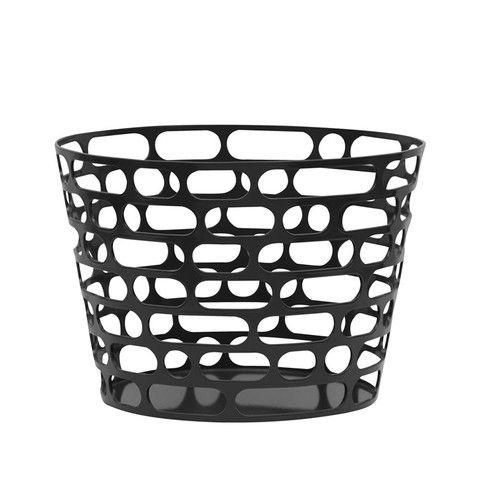 ASPLUND onlineshop - Code Basket Grey