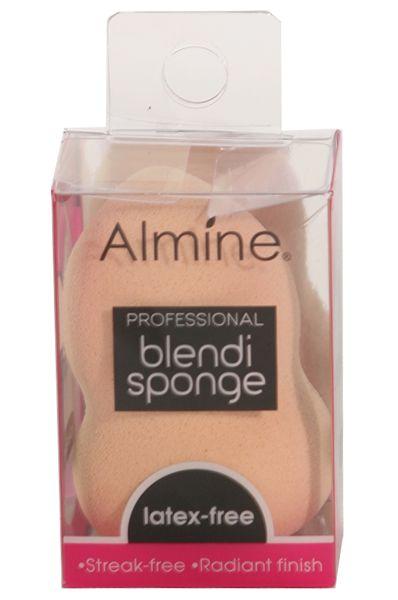AOneBeauty.com - annie Almine Blendi Sponge