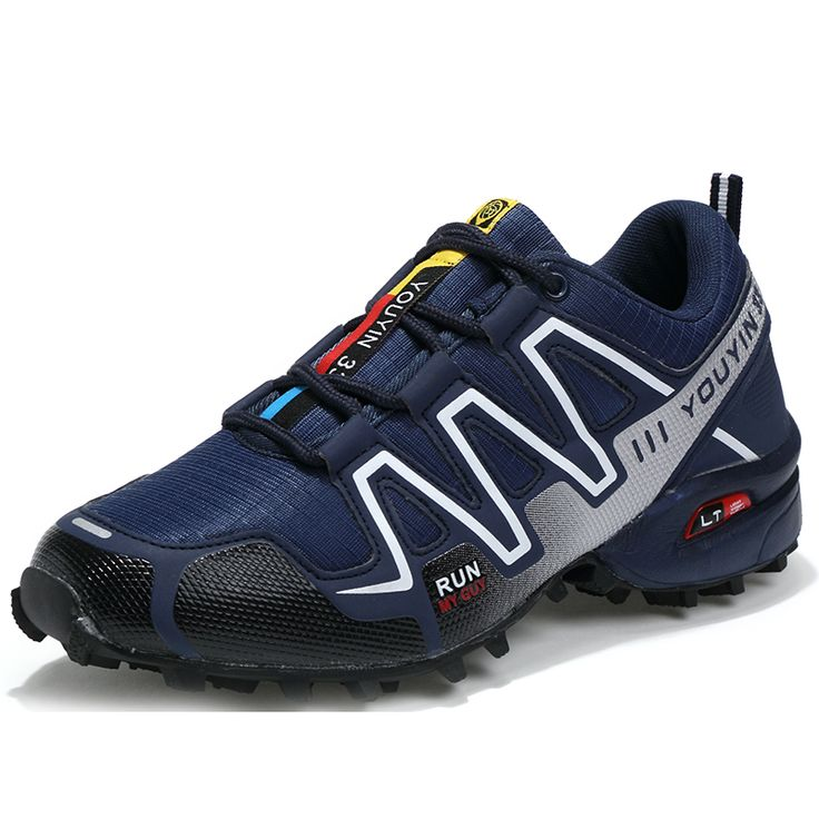 ==> [Free Shipping] Buy Best Brand Sneakers 2017 New Summer Breathable Cheap Mens Running Shoes Women Sport Shoe Speed 3 Cross Outdoor Athletic Jogging Shoes Online with LOWEST Price | 32789388888