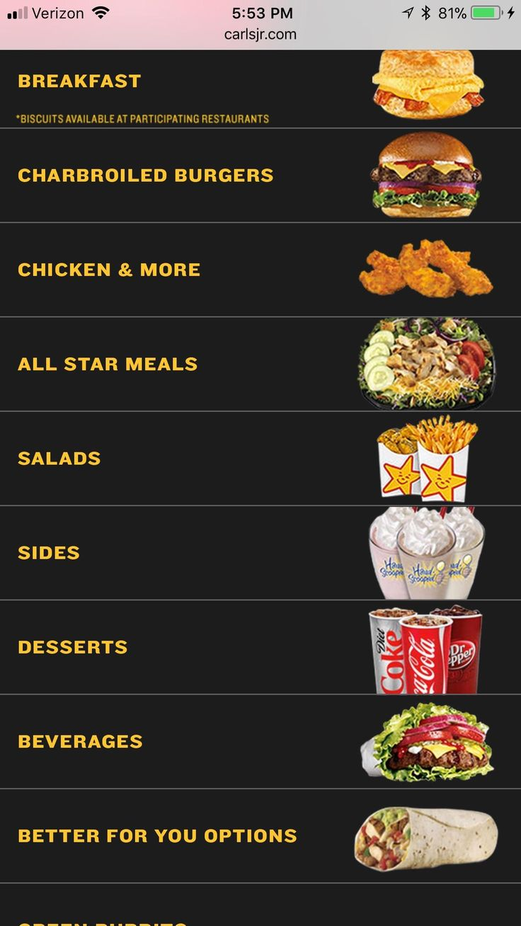 Go home Carls Jr. menu. Youre drunk. #funny #meme #LOL #humor #funnypics #dank #hilarious #like #tumblr #memesdaily #happy #funnymemes #smile #bushdid911 #haha #memes #lmao #photooftheday #fun #cringe #meme #laugh #cute #dankmemes #follow #lol #lmfao #love #autism #filthyfrank #trump #anime #comedy #edgy