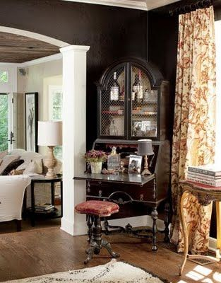 20 best toile images on pinterest toile canvases and for Living room 983