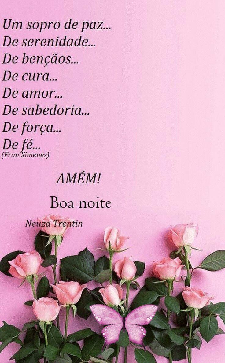 Bom Dia Flores E Frases Mensagens De Bom Dia Boa Noite