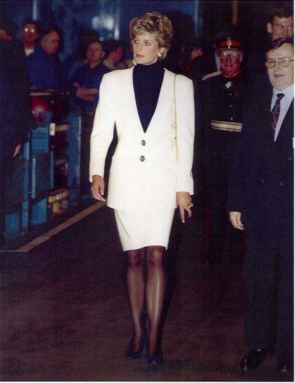 Bonne Année   2011 _ & _ Janvier 1993 - Suite
