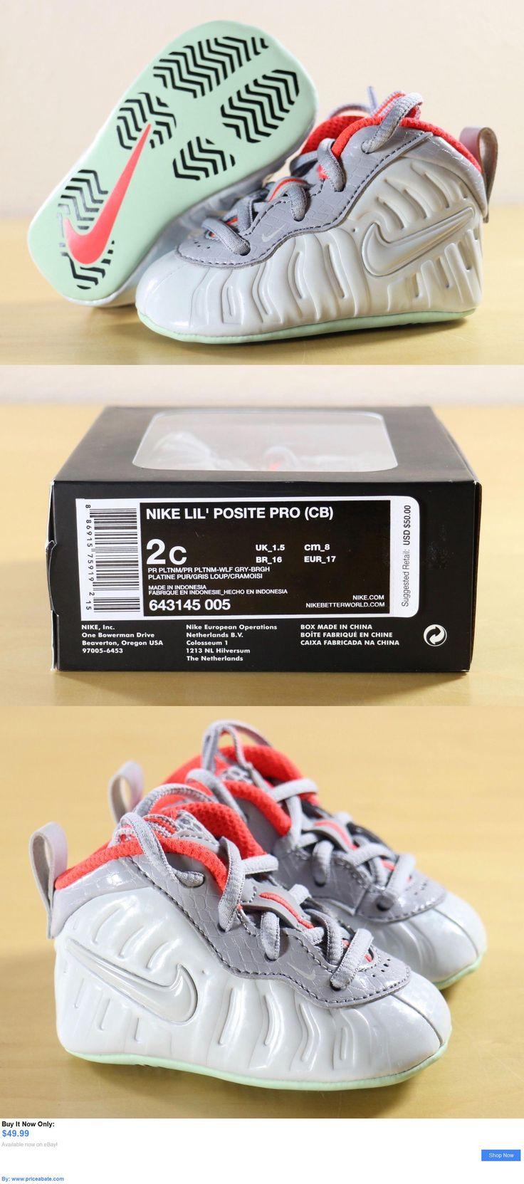 sizechart-footwear - New Balance