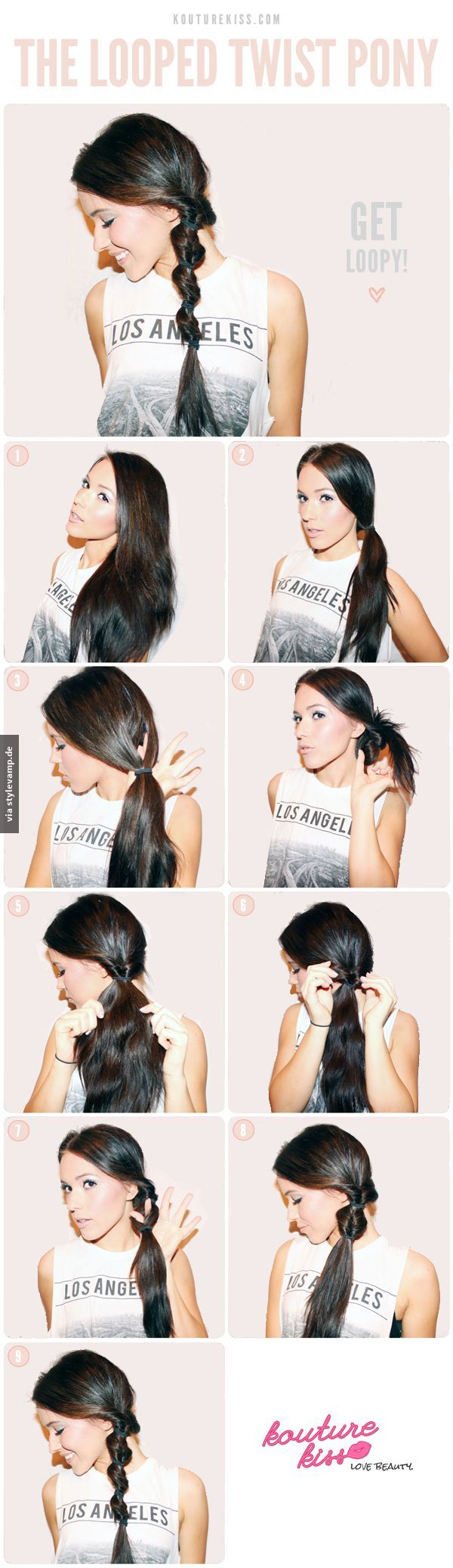 best hair images on pinterest hair colors balayage hair and