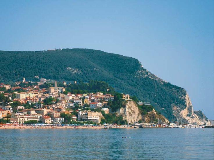 Riviera del Conero: Sapori e Tradizioni - http://www.ideevacanze.com/riviera-conero-sapori-tradizioni/
