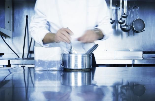 New & Used Commercial Kitchen & Restaurant Equipment #kitchen #aid #parts http://kitchen.remmont.com/new-used-commercial-kitchen-restaurant-equipment-kitchen-aid-parts/  #commercial kitchen equipment # Silver Chef is the leading equipment funder to the hospitality industry Silver Chef s funding solution, Rent-Try-Buy . is designed to help you find the right commercial kitchen or catering equipment to suit your business needs. Fund new equipment whichever way suits you: Find your equipment…
