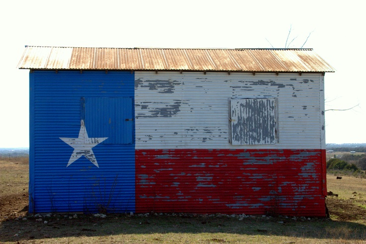 lone star barn belton texas