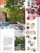 Media | Satara Australia | Indoor Outdoor Living