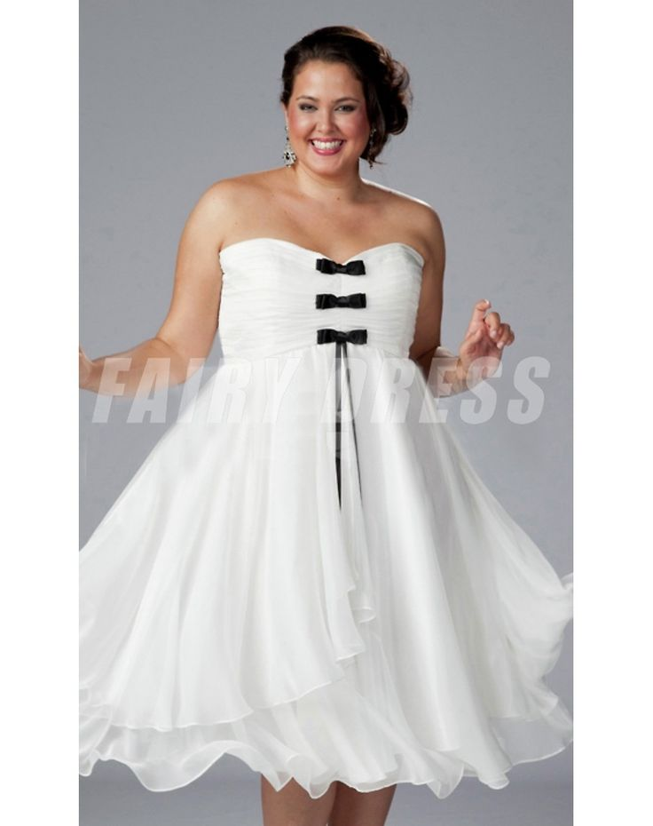 25 best images about robe de cocktail grande taille on pinterest satin cocktails and robe