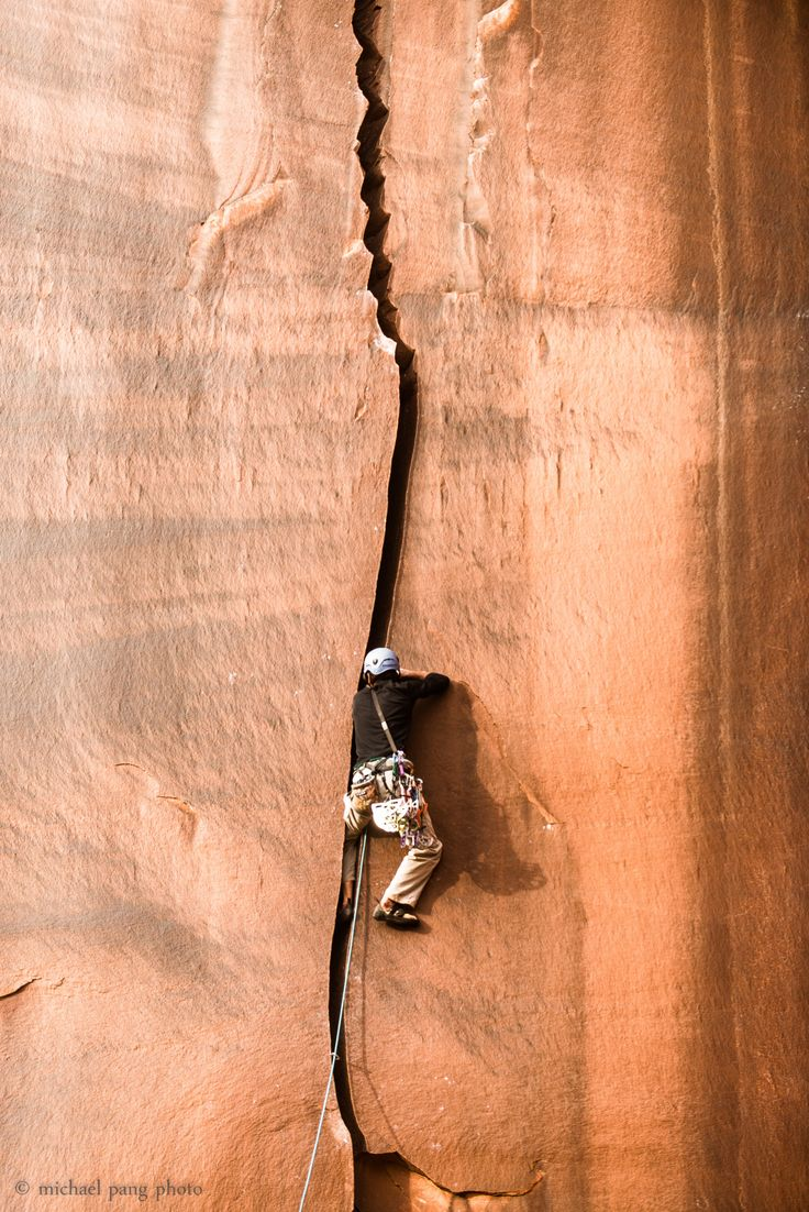 Class up your act with the five ten dirtbag lace the outdoor gear - Sport Climbing
