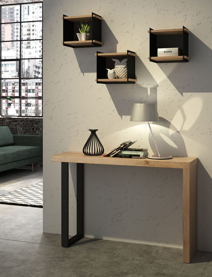 9 best WohnZimmer Ideen images on Pinterest Brown, Grey and Natural - ideen für das wohnzimmer