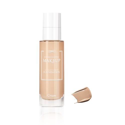 LUMI LIFT LIQUID FOUNDATION GOLDEN BEIGE -  Lifting Foundation. A unique rejuvenating formula that helps your skin fight the signs of ageing! It adds glow, conceals imperfections and fine lines. Excellent for the skin that is dull as a result of ageing or external factors. - unique combination of anti-ageing ingredients with corrective-concealing pigments - the effect of velvet smooth and uniform complexion - 30 ml