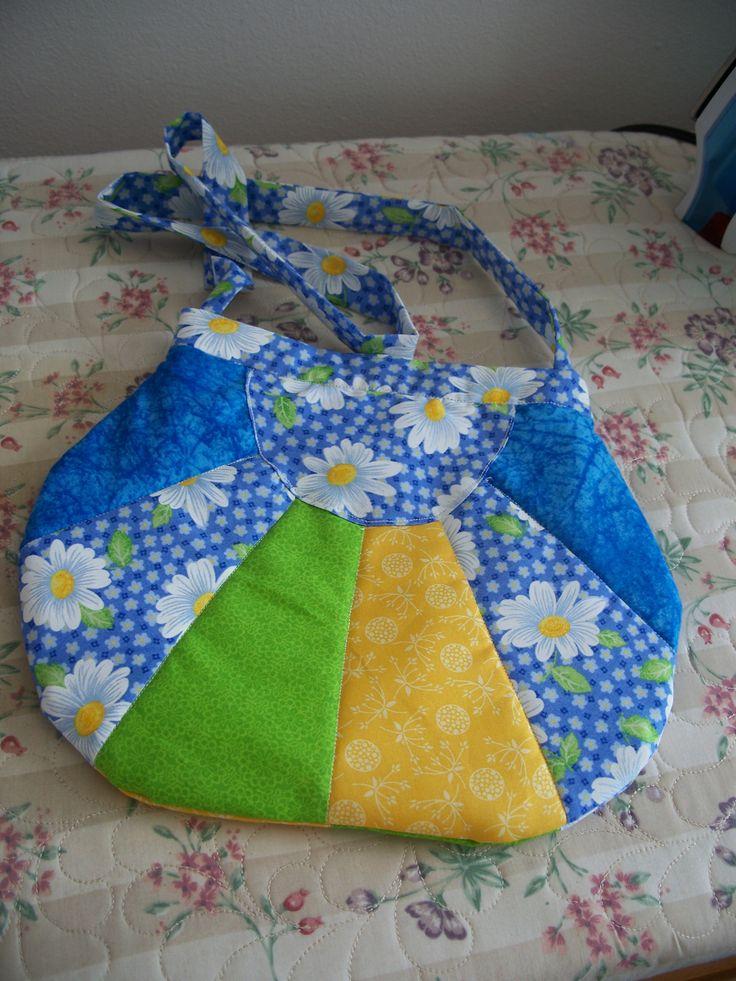 another small handbag