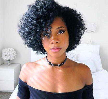 Wonderful Tricks: Fringe Hairstyles Shoulder Length waves hairstyle african american.Asymmetrical Hairstyles For Round Faces hairstyles for women.Brai