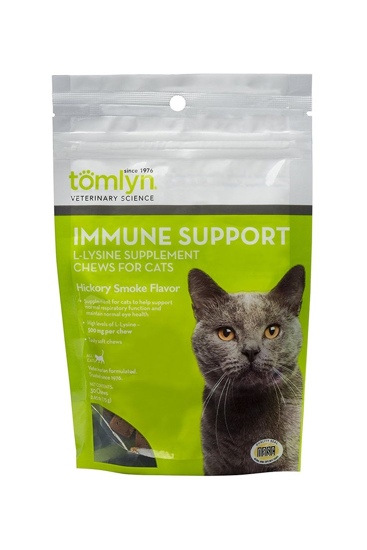Tomyln Immune Support L-Lysine Nutritional Supplement ** Quickly view this special  product, click the image (This is an amazon affiliate link. I may earn commission from it)