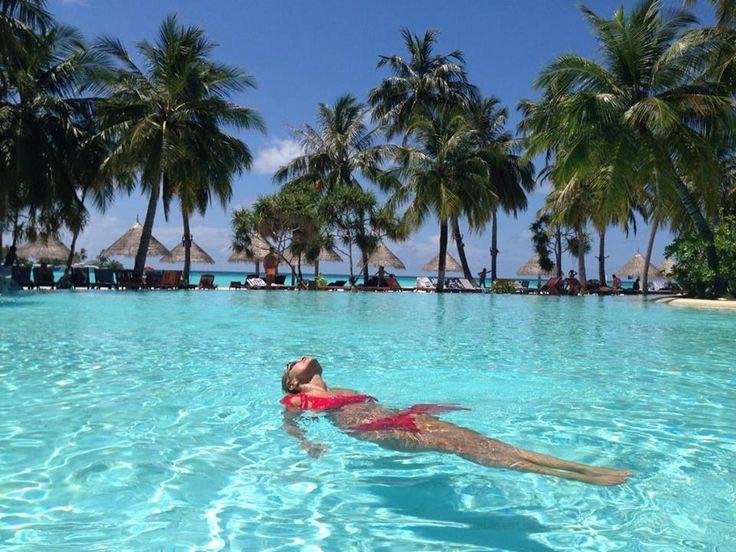 Tajlandia i Malediwy to najpopularniejsze egzotyczne kierunki naszego partnera Dertour. Dowolne terminy i długości pobytów, wszelkie kombinacje z hotelami, transferami, wycieczkami itp. www.travel-club.com.pl